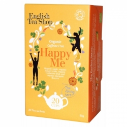 English Tea Shop - Happy Me - 30g
