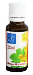 Divine Way - Neera activator - 20ml