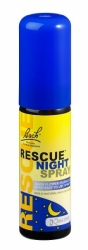 Nelsons - Rescue Night - sprej 20ml